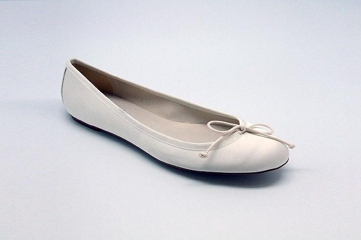 Cuanto Cuestan Los Zapatos Jimmy Choo