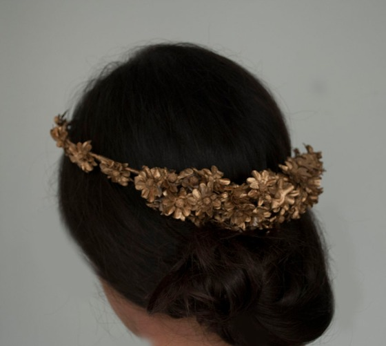 corona-flora-con-moño1