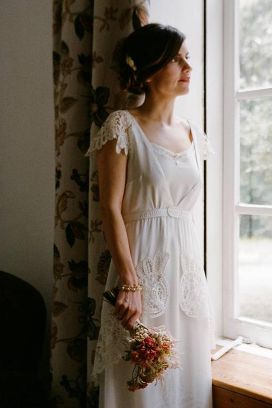 Maria-vestido-novia-Marcela-Mansergas_Leafhopper_05 Tendencias de bodas