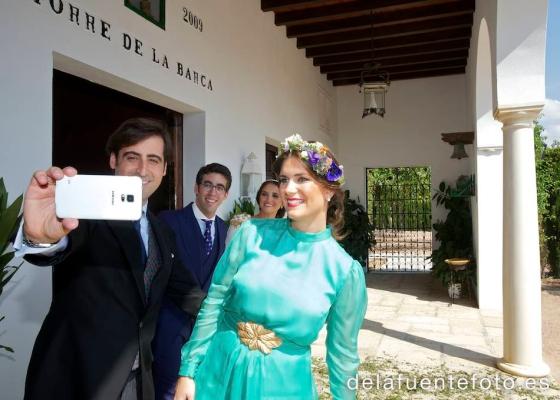 1109delafuentefoto.esdelafuentefoto.es