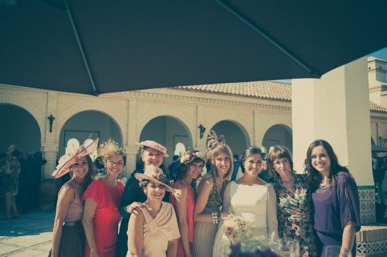 fotografo-boda-sevilla-1009 - copia