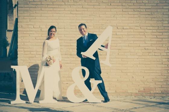 fotografo-boda-sevilla-1035 - copia
