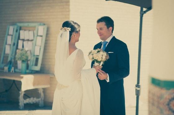 fotografo-boda-sevilla-1053