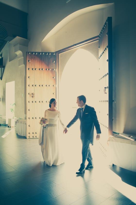 fotografo-boda-sevilla-1069 - copia