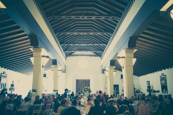 fotografo-boda-sevilla-1101