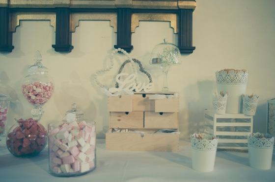 fotografo-boda-sevilla-1105
