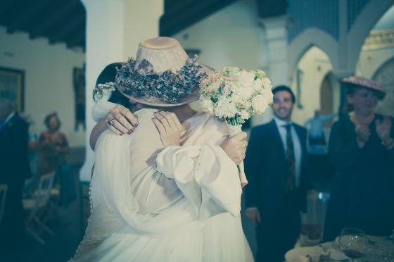 fotografo-boda-sevilla-1197