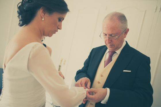 fotografo-boda-sevilla-121