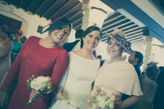 fotografo-boda-sevilla-1215