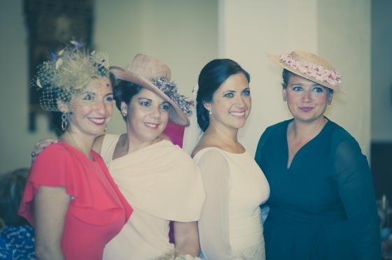 fotografo-boda-sevilla-1219