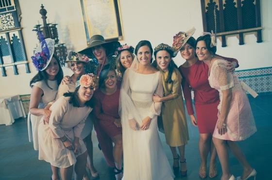 fotografo-boda-sevilla-1259