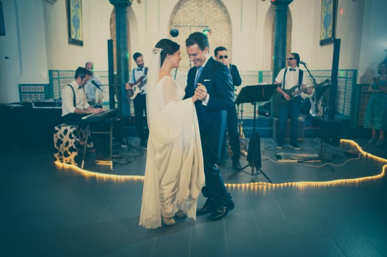 fotografo-boda-sevilla-1323