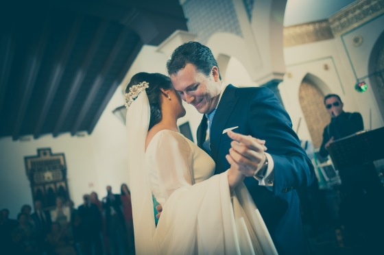 fotografo-boda-sevilla-1361