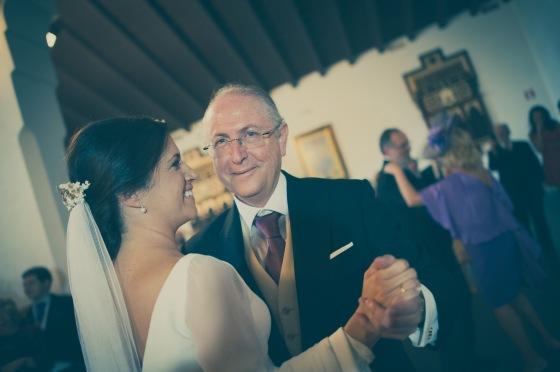 fotografo-boda-sevilla-1381