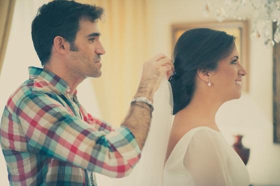 fotografo-boda-sevilla-177
