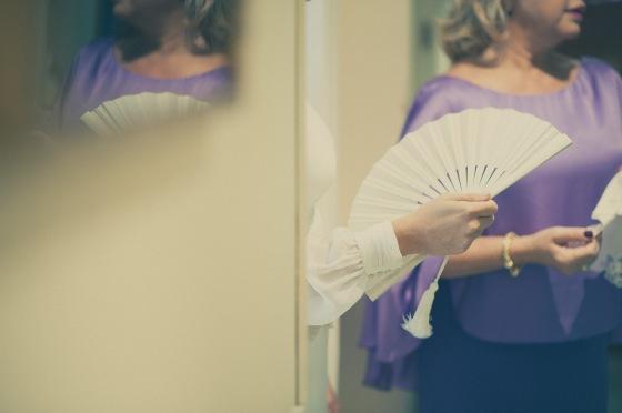 fotografo-boda-sevilla-197