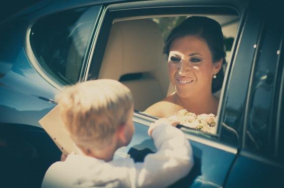 fotografo-boda-sevilla-225