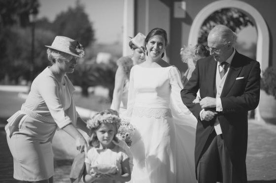 fotografo-boda-sevilla-236