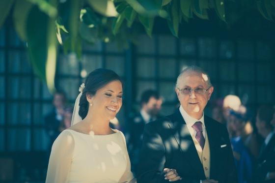 fotografo-boda-sevilla-243