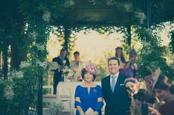 fotografo-boda-sevilla-245