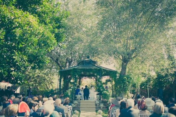 fotografo-boda-sevilla-311