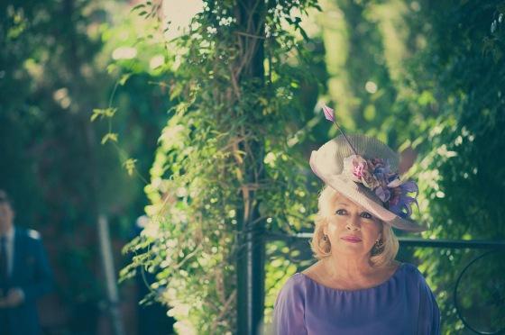 fotografo-boda-sevilla-329