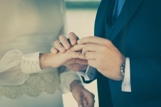 fotografo-boda-sevilla-399
