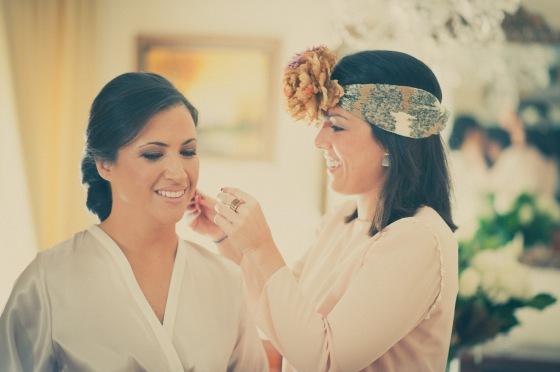 fotografo-boda-sevilla-41