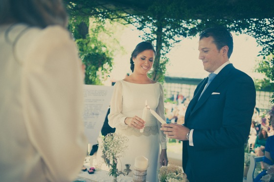 fotografo-boda-sevilla-445