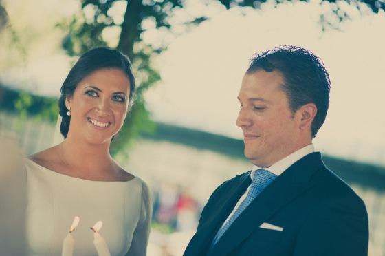 fotografo-boda-sevilla-467
