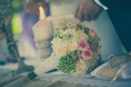 fotografo-boda-sevilla-475