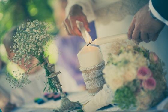 fotografo-boda-sevilla-477