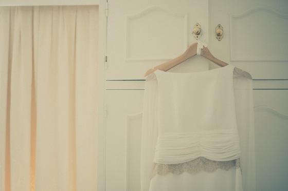 fotografo-boda-sevilla-5