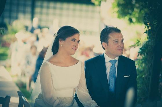 fotografo-boda-sevilla-515