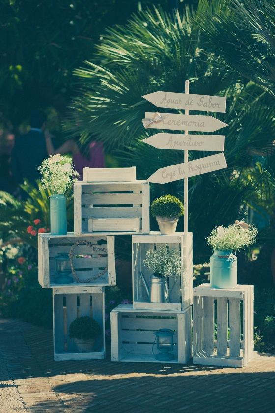 fotografo-boda-sevilla-533