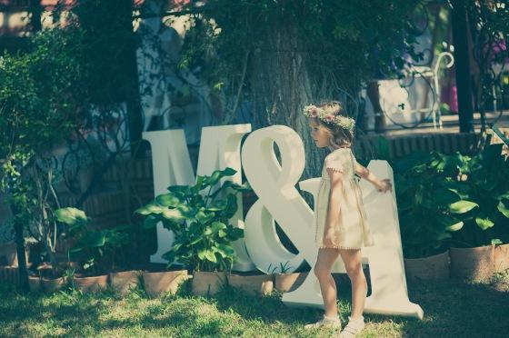 fotografo-boda-sevilla-567