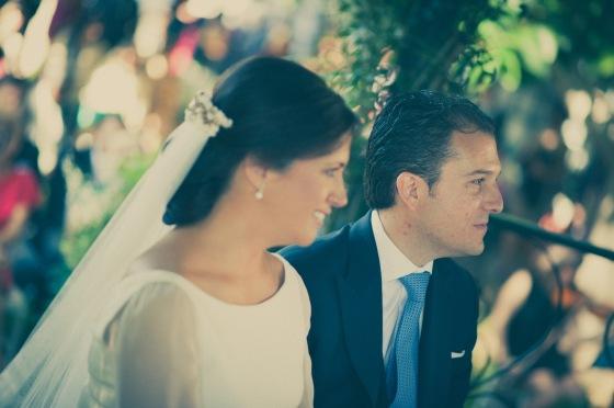fotografo-boda-sevilla-587