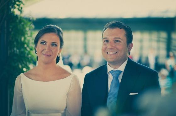 fotografo-boda-sevilla-595