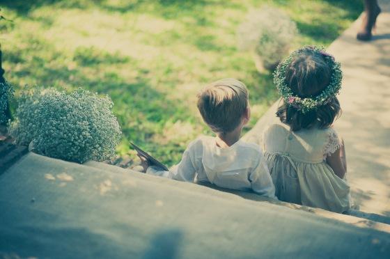 fotografo-boda-sevilla-629