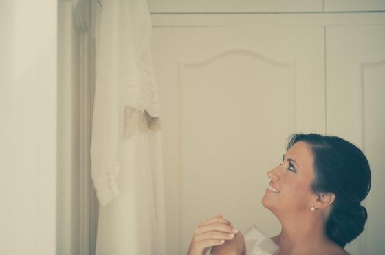fotografo-boda-sevilla-63