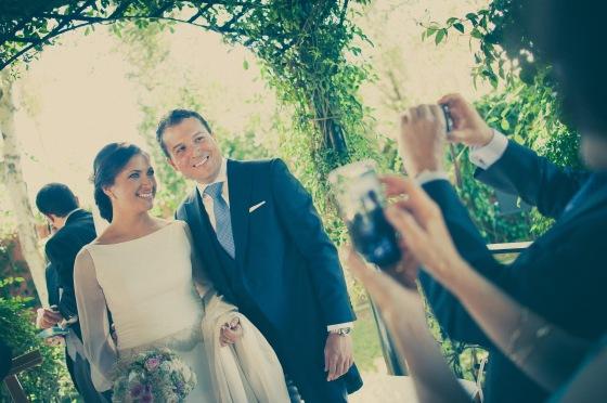 fotografo-boda-sevilla-647