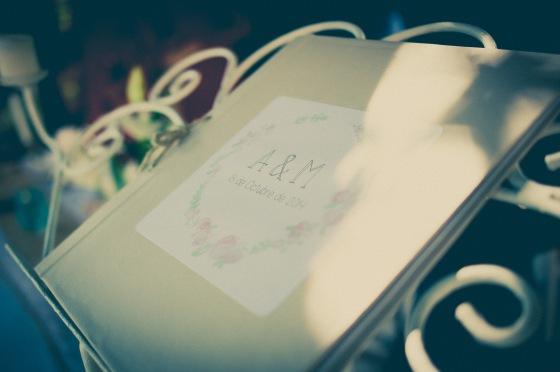 fotografo-boda-sevilla-651 - copia