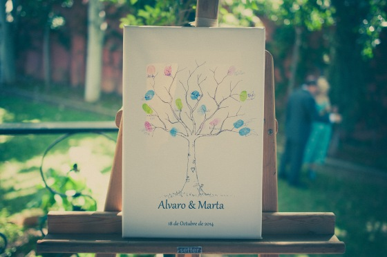 fotografo-boda-sevilla-661 - copia