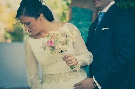 fotografo-boda-sevilla-689
