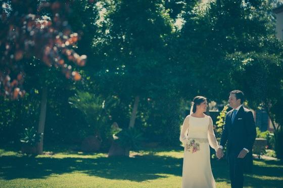 fotografo-boda-sevilla-791