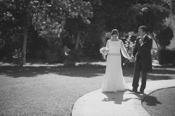 fotografo-boda-sevilla-794 - copia