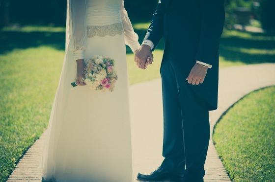 fotografo-boda-sevilla-801 - copia