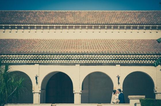 fotografo-boda-sevilla-827
