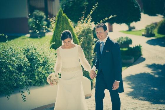 fotografo-boda-sevilla-845