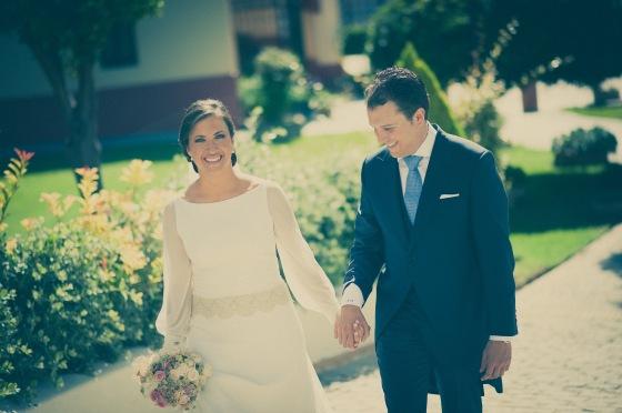 fotografo-boda-sevilla-851 - copia